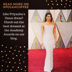 Shimmer sheer and sartorial shapes were the head-turners at this year's Academy Awards. Check out our pick of the best dressed women.  #academyawards #oscar #best #dressed #ss17 #instafashion #instastyle #stylegram #instadaily #instalike #fashion #designs #thechosenone