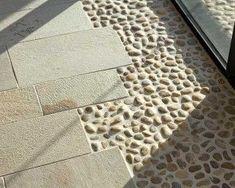 20 fantastiche immagini su piastrelle pavimento per esterno
