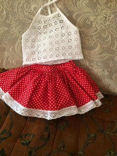 Kids Dress Wear, Dresses Kids Girl, Kids Outfits, Baby Frocks Designs, Kids Frocks Design, Cotton Frocks For Kids, Frocks For Girls, Baby Frock Pattern, Frock Patterns