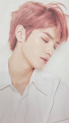 i didn't know you had a side like this princess.or should i say perverted princess~? So um basically it's a smut story~ Nct 127, Nct Taeyong, Mark Lee, Ntc Dream, Fandoms, Winwin, K Idols, Jaehyun, Pretty People