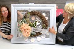 Heidi Swapp's Create to Remember - Shows - My Craft Channel