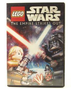 lego star wars yoda chronicles game