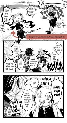 Read Hồn Ma from the story Kimetsu No Yaiba Doujinshi by POngTh (Pé Ong Thợ) with reads. Anime Angel, Anime Demon, Manga Anime, Anime Art, Demon Slayer, Slayer Anime, Demon Hunter, Shounen Ai, Doraemon