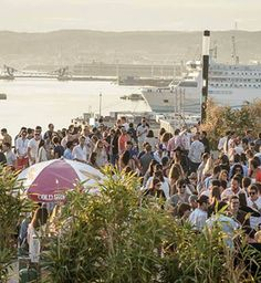City guide: les bonnes adresses à Marseille!