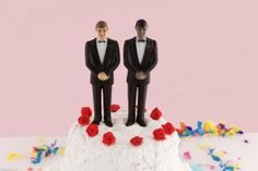 The Supreme Court Agrees to Decide Whether Bans on Same-Sex Marriage are Unconstitutional. Hofstra University law professor Joanna Grossman describes the path that the issue of same-sex marriage has taken to finally reach the U.S. Supreme Court this term.