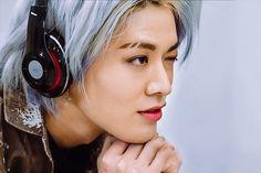 Lucas Nct, Taeyong, Jaehyun, Osaka, Winwin, Nct Yuta, Kpop, Fandoms, Nct Dream