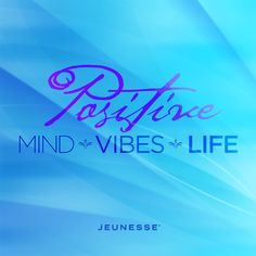 Positive Mind | Vibes | Life.    http://vladinfo.zukul.com/index/post/id/2899