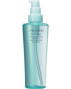 PURENESS LOTION EQUILIBRANTE