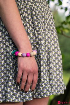 Immagine 6/57 | MAGENTA HOW TO WEAR