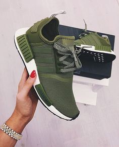 995d7485b1 Adidas Yeezy Boost on. Adidas Shoes GreenAdidas ...