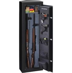 Field and stream safe manufacturer