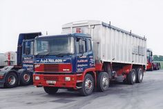 Vintage Trucks, Soldering, British, Vans, Europe, Vehicles, Travel, Trucks, Viajes