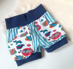Kind Mode, Swimming, Shirts, Etsy, Swimwear, Fashion, Cotton Fabric, Panty Hose, Kawaii
