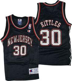 9089ee9e35e9 ... San Antonio Spurs George Gervin 44 Black Authentic Jersey Sale NBA  Pinterest Best NBA ideas ...