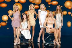 The Real Housewives of Orange County Season 8 - Our 100 Favorite Photos of RHOC - Photo Gallery - Bravo TV Official Site | Bravo TV Mobile