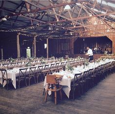 @thewhitetree Table Settings, Reception, Table Decorations, Wedding, Furniture, Home Decor, Valentines Day Weddings, Decoration Home, Room Decor