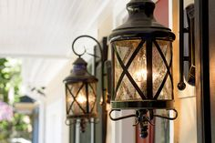 Rustic porch lights rustic porch lighting lantern lights new front light fixtures about remodel home decoration Front Door Lighting, Garage Lighting, Porch Lighting, Home Lighting, Outdoor Lighting, Outdoor Lamps, Outdoor Sconces, Luxury Lighting, Outdoor Ideas