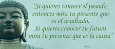 Buda Buda Quotes, Frases Humor, Dalai Lama, Spanish Quotes, Karma, Buddha, Coaching, Meditation, Spirituality