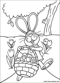 Disney Spring Coloring Pages - Disney Spring Coloring Pages , Happy Easter Coloring Pages – Disney Mickey Pluto Eggs Easter Coloring Sheets, Easter Bunny Colouring, Bunny Coloring Pages, Spring Coloring Pages, Coloring For Kids, Coloring Pages For Kids, Coloring Books, Holly Hobbie, Easter Art