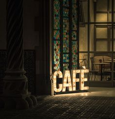 Cafè. What a nice atmosphere to take a coffee and talk life and universe. #color #atmosphere #colorful #light #coffeetime #shadow #colors #weather #cafe #instaweatherpro #tree #dusk #coffeelover #mothernature #twilight #dark #skylovers #stormy #coffeeaddict #day #sunlight #lights #sunrise #creative #coffeegram #red #latte #rainbow #cloudporn #colour