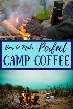 Find The Best Tips For Camping Right Here. You can't deny the natural appeal of the outdoors. If you want to make your next camping trip an experience to remember, you need to get informed. Camping Activities, Camping Meals, Tent Camping, Camping Hacks, Outdoor Camping, Camping Recipes, Camping Gadgets, Camping Stuff, Camping Cabins
