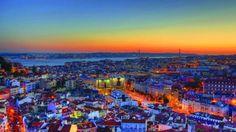 Saiba quais os onze #hostels portugueses que estão entre os melhores do mundo