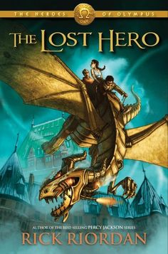 Percy Jackson & Heroes of Olympus Review, Blood Of Olympus discussion. (Warnings before any spoilers) Molly's Blog Woven Magic Books. (I NEED someone to discuss this book with!)