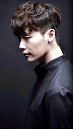 40 y korean hairstyle for men style asians 75 best asian haircuts for men – japanese hairstyles korean hairstyles for … Asian Hair Undercut, Asian Haircut, Undercut Hairstyles, Boy Hairstyles, Afro Hair, Men Undercut, School Hairstyles, Hairstyle Ideas, Hairstyle Pictures