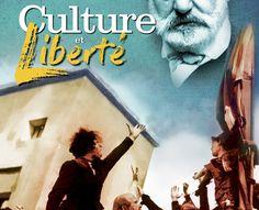 Cultură și Libertate: retrospectiva celui mai mare festival de film istoric din Europa @ Institutul Francez Bucuresti http://bit.ly/2qWiNyN