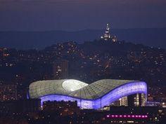 Report: Arsenal, Borussia Dortmund keen on Marseille left-back Christopher Rocchia