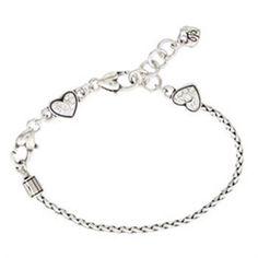 brighton bracelet and davinci bracelets!