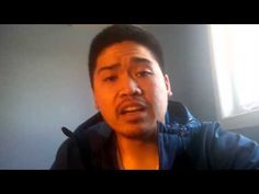 VIDEO - Back From Get Money in Chicago! Thought's on Tissa's Speech! [Tip of the Day #29]