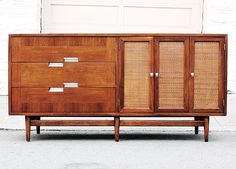 Credenza Definition Furniture : 19 best mid century furniture images