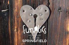 www.funaticspf.com