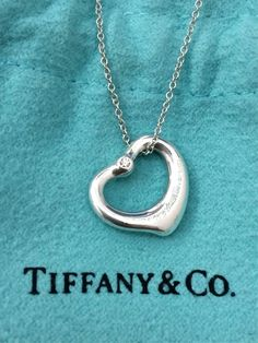 Pin 183732859773083183 Tiffany Jewelry Free Shipping