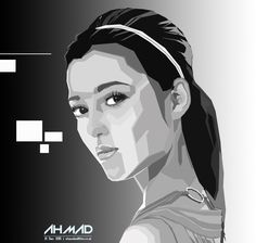 greyscale Website, Portrait, Fictional Characters, Design, Art, Art Background, Men Portrait, Kunst, Fantasy Characters