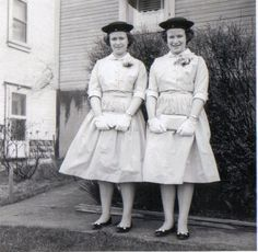 McKeesport twins by jive turkey, via Flickr