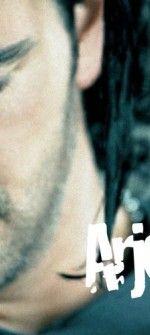 MP3 de Ricardo Arjona
