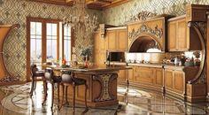 #kitchen #kitchens #kitchendecor #kitchendesign - Architecture and Home Decor - Bedroom - Bathroom - Kitchen And Living Room Interior Design Decorating Ideas - #architecture #design #interiordesign #homedesign #architect #architectural #homedecor #realestate #contemporaryart #inspiration #creative #decor #decoration