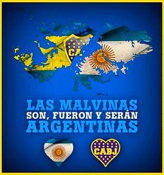 #BocaJuniors #Xeneize #Bostero Ideas Para, Tatoos, Art Deco, Poster, World, Amor, Important Dates, Football Team, Decorated Bottles