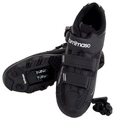 Tommaso Montagna 200 Mountain Bike Shoe with Buckle >>> Check out this great product. (This is an Amazon affiliate link)