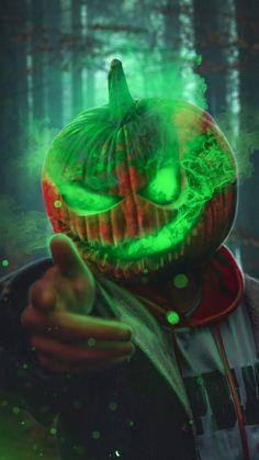 Pumpkin Head Halloween Wallpaper by MayDroid Joker Iphone Wallpaper, Crazy Wallpaper, Hacker Wallpaper, Hipster Wallpaper, Halloween Wallpaper Iphone, Graffiti Wallpaper, Graphic Wallpaper, Panda Wallpapers, Dope Wallpapers