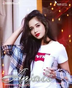 Look Your Absolute Best With These Beauty Tips Beautiful Girl Photo, Beautiful Girl Indian, Most Beautiful Indian Actress, Stylish Girl Images, Stylish Girl Pic, Beautiful Bollywood Actress, Beautiful Actresses, Girl Pictures, Girl Photos