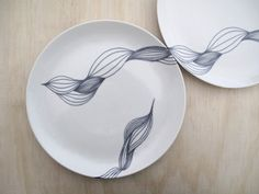 Mia Mélange is a handcrafted home decor label based in Cape Town.