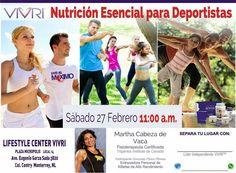 #nutricion #monterrey #salud #diabetes  (en RETO VIVRI Melyplax12)