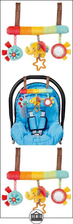 fehn 74499Activity de Keystone Safari  ✿ Regalos para recién nacidos - Bebes ✿ ▬► Ver oferta: http://comprar.io/goto/B00H1LSQL6
