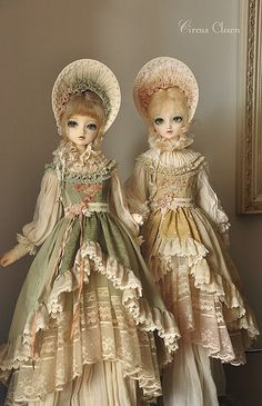 Sisters| Flickr - Photo Sharing!