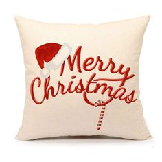 41 Decorative Pillows Home Decor Ideas In 2021 Decorative Pillows Pillows Pillow Covers