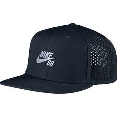 czapka nike air max snapback and tattoos