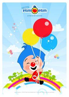 Fotos En Cumpleaños Happy Birthday Wishes Cake, Baby Birthday, Circus Party Favors, Ideas Para Fiestas, Time To Celebrate, Baby Shark, Birthdays, Scrapbook, Candy Bars